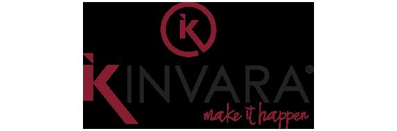 Kinvara Make