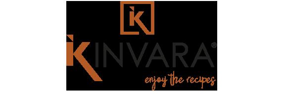 Kinvara Enjoy